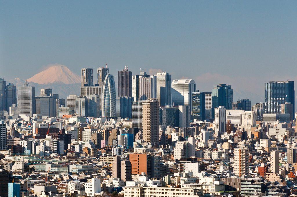 Tokyo_Fuji